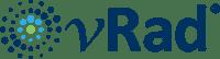 200x54_Nav Logo vRad.com (1)