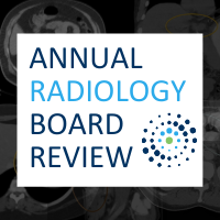 Annual Case Review_200x200 (1)