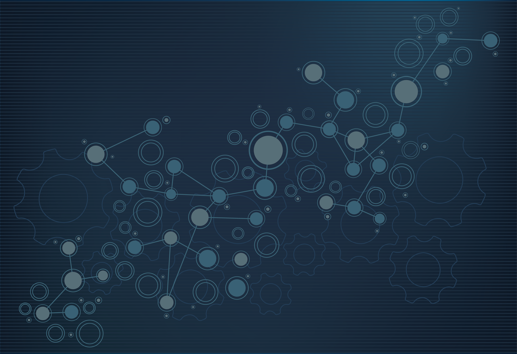Blue Nodes Screen.png