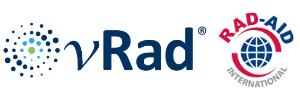 COVID Resource Page Logo