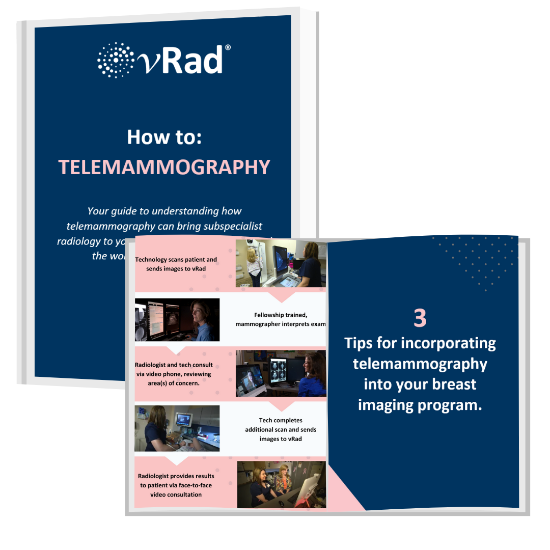 Copy of Telemammography (1)-1
