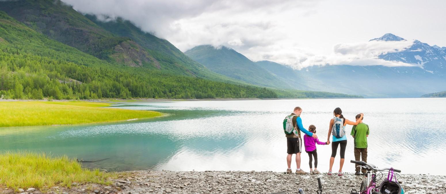 Family Image at lake_cropped.jpg