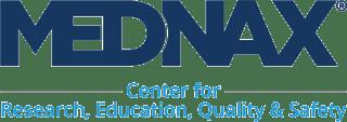 Mednax-Final-Logo