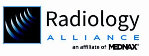 Radiology_Alliance.png