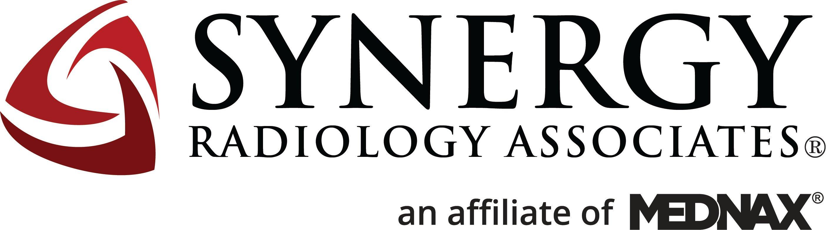 SynRad Logo_Long_aff.jpg
