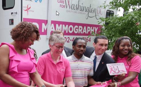 FRI_Breast_Cancer_Screening_WashingtonDC