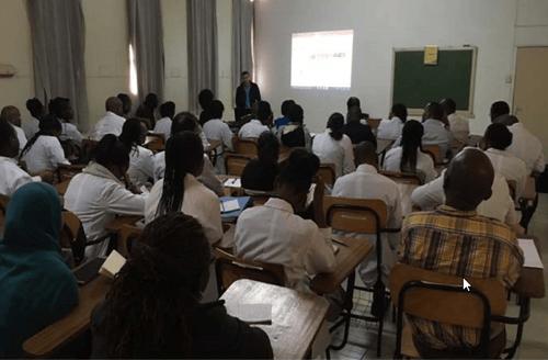 FRI_Radiology_Education