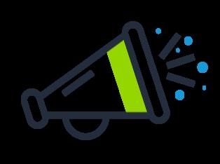 SharePoint Icon Set_FS-38-1