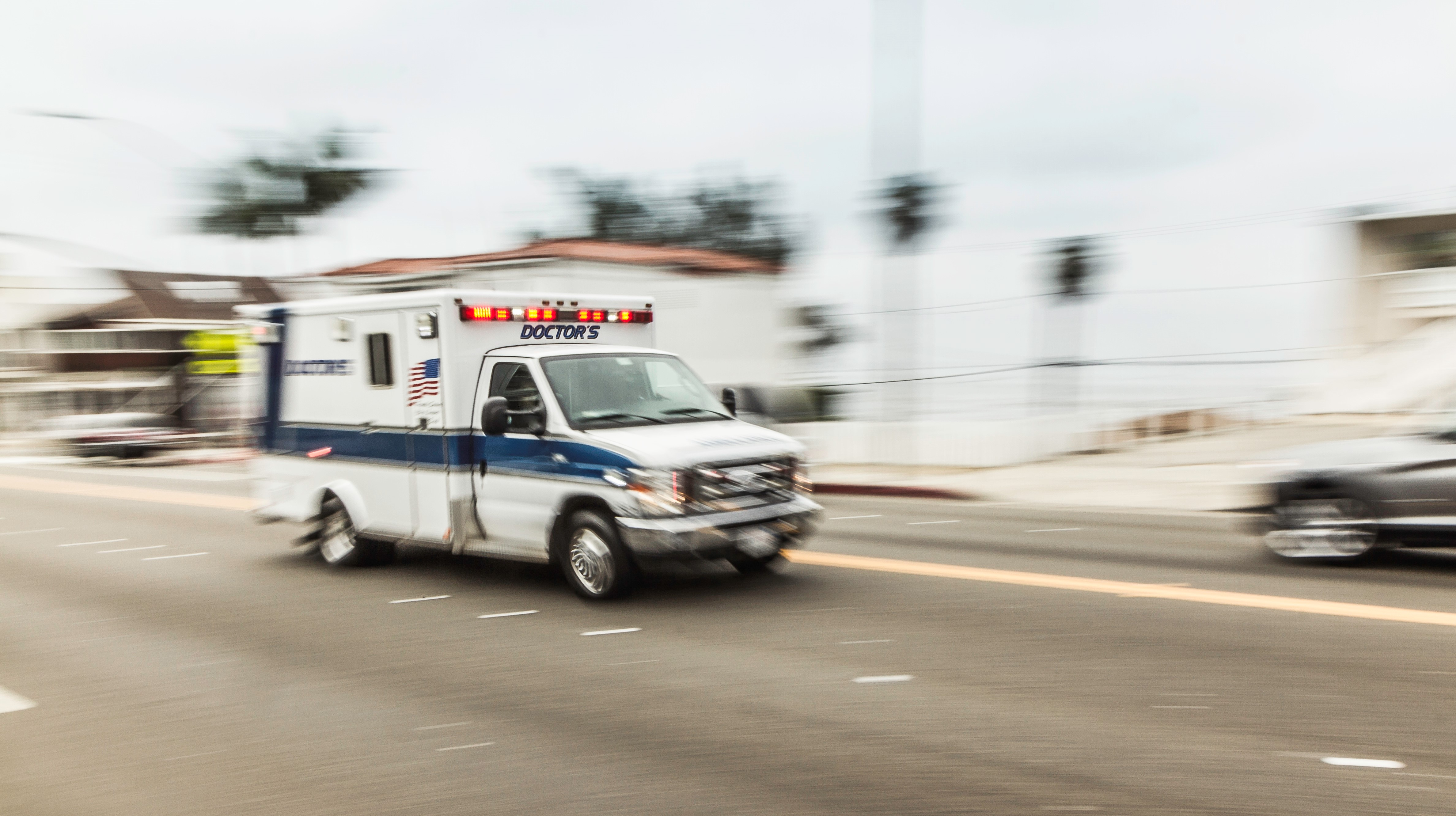 Ambulance-GettyImages-482184235-cropped
