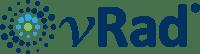 vRad_Logo_Full-Color_200x100-1