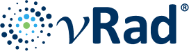 vRad_Logo_Full-Color_200x100-1